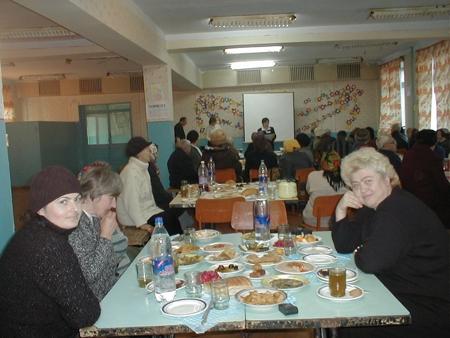 Все украинский конкурс стихов